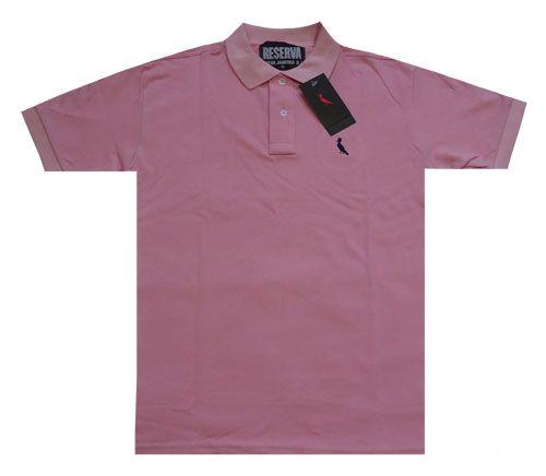 ede9ea94a2801 camisa polo reserva (replica) - Loja de diasdefolga